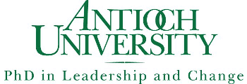 Antioch University-PhD Program in Leadership and Change