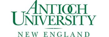 Antioch University-New England