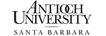 Antioch University-Santa Barbara