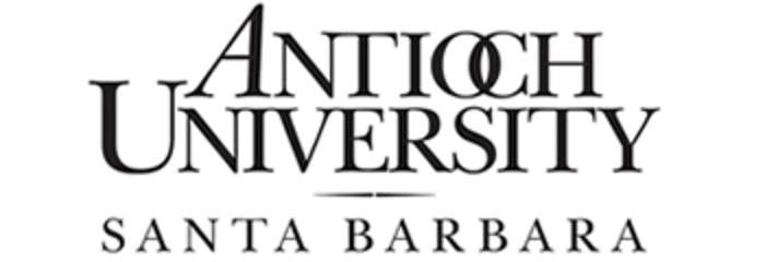 Antioch University-Santa Barbara Graduate Program Reviews