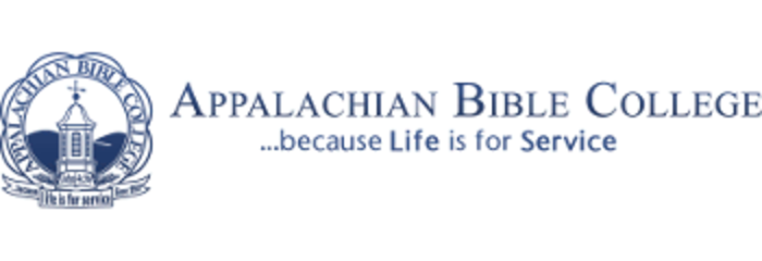 Appalachian Bible College logo