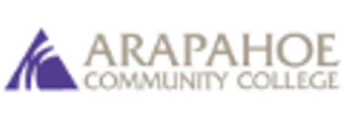 Arapahoe Community College Reviews