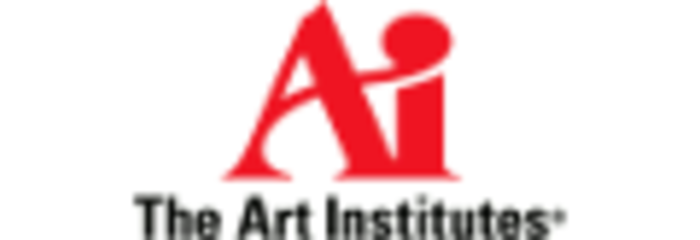 The Art Institutes Reviews