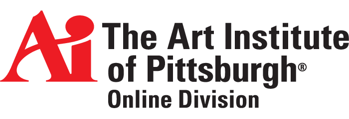 The Art Institute of Pittsburgh - Online Division