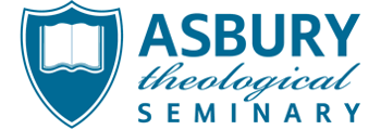 Asbury Theological Seminary