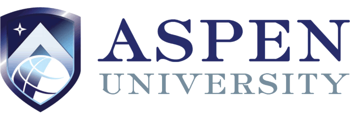 Aspen University Reviews