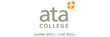 ATA College
