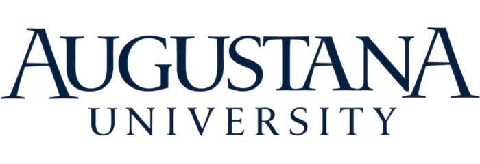 Augustana University - SD logo