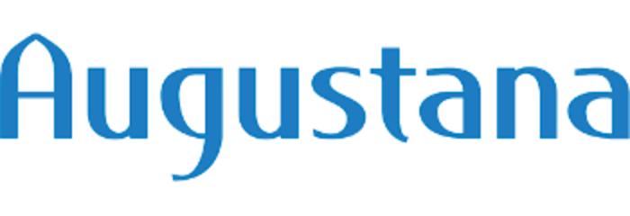 Augustana College - IL logo