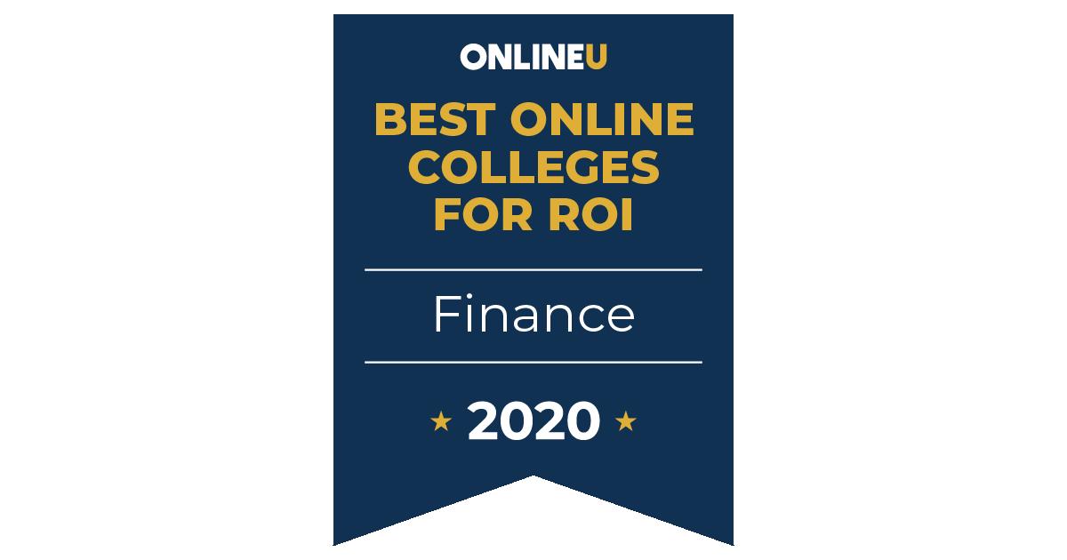Finance Net