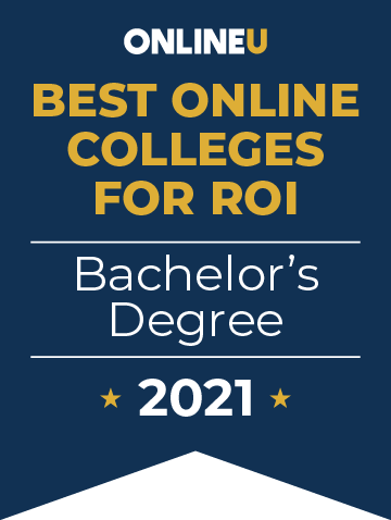 %%LEVEL%%-Most Affordable Online Colleges-2019-Badge
