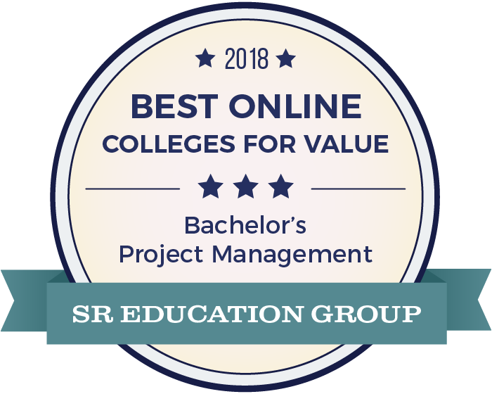 Complete Guide to Best Online Project Management Degrees