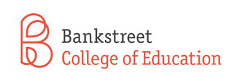 Bank Street College of Education