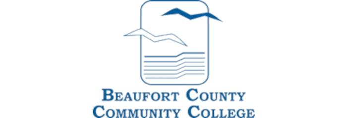 Beaufort County Community College logo