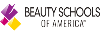 Beauty Schools of America
