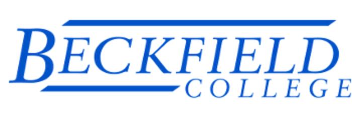 Beckfield College logo