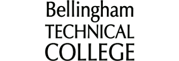 Bellingham Technical College