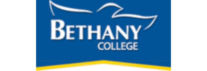 Bethany College - KS