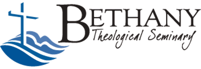 Bethany Theological Seminary