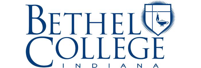 Bethel College - IN