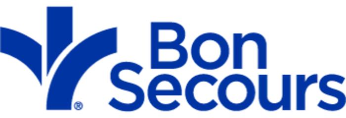 Bon Secours Memorial College of Nursing logo