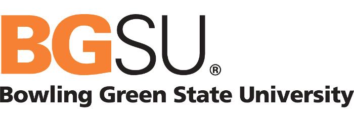 Bowling Green State University-Main Campus logo
