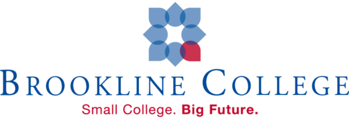 Brookline College Online