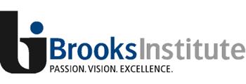 Brooks Institute