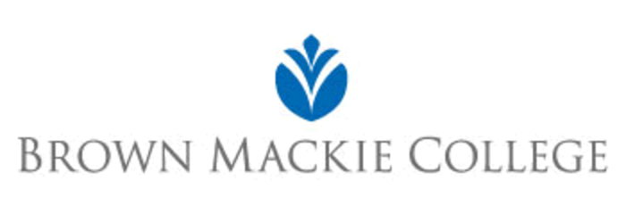 Brown Mackie College logo