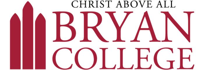 Bryan College-Dayton logo