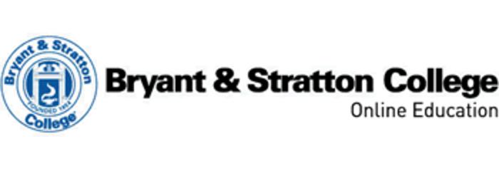 Bryant & Stratton College Online logo