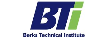 Berks Technical Institute