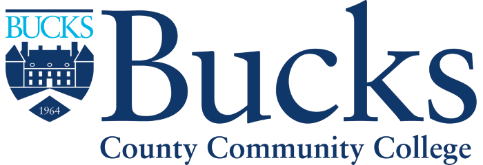 Bucks County Community College