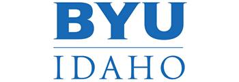Brigham Young University-Idaho