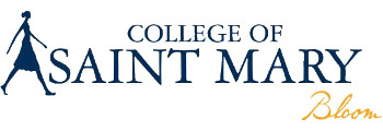 College of Saint Mary
