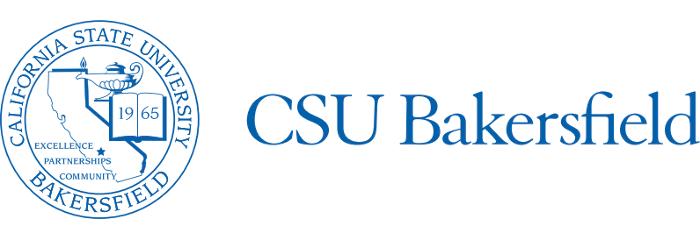 California State University-Bakersfield