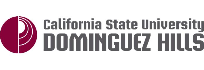 California State University-Dominguez Hills logo