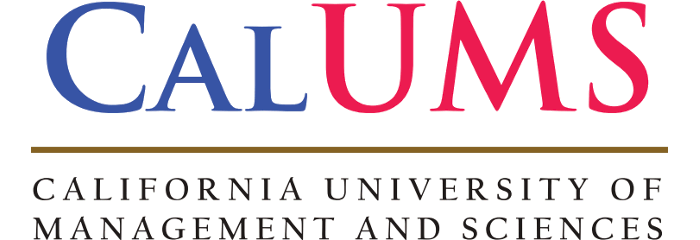 California University of Management and Sciences