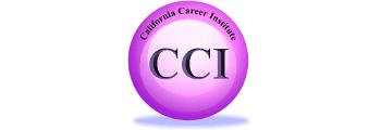 California Career Institute