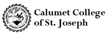 Calumet College of Saint Joseph