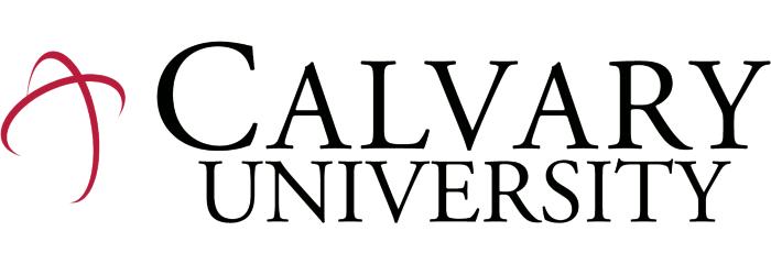 Calvary University