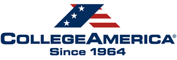 CollegeAmerica