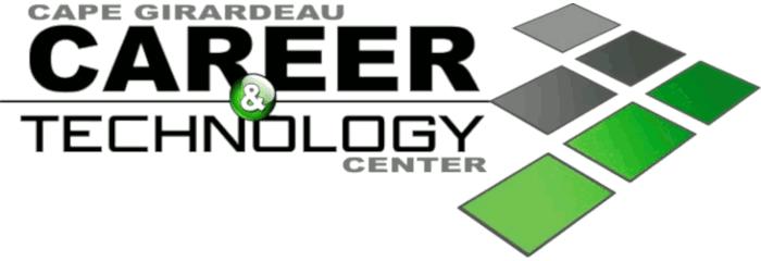 Cape Girardeau Career and Technology Center logo