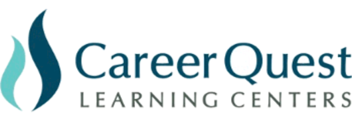 Career Quest Learning Centers logo