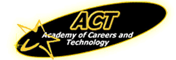 Academy of Careers and Technology