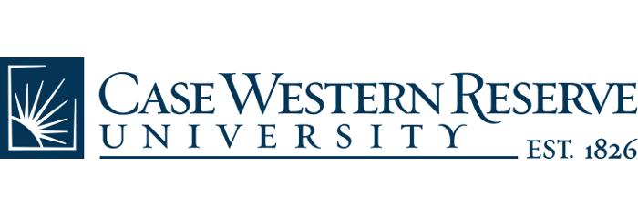 Case Western Reserve University Graduate Program Reviews