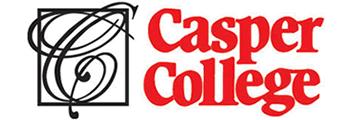 Casper College