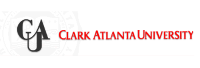 Clark Atlanta University Majors >> Clark Atlanta University Reviews