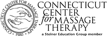 Connecticut Center for Massage Therapy