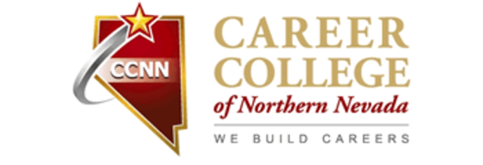 Career College of Northern Nevada logo